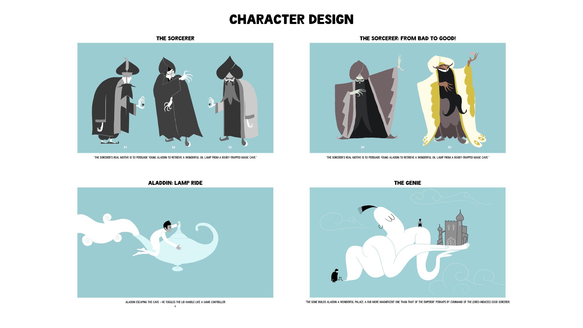 Oreo_Aladdin-Process_01.002.jpeg