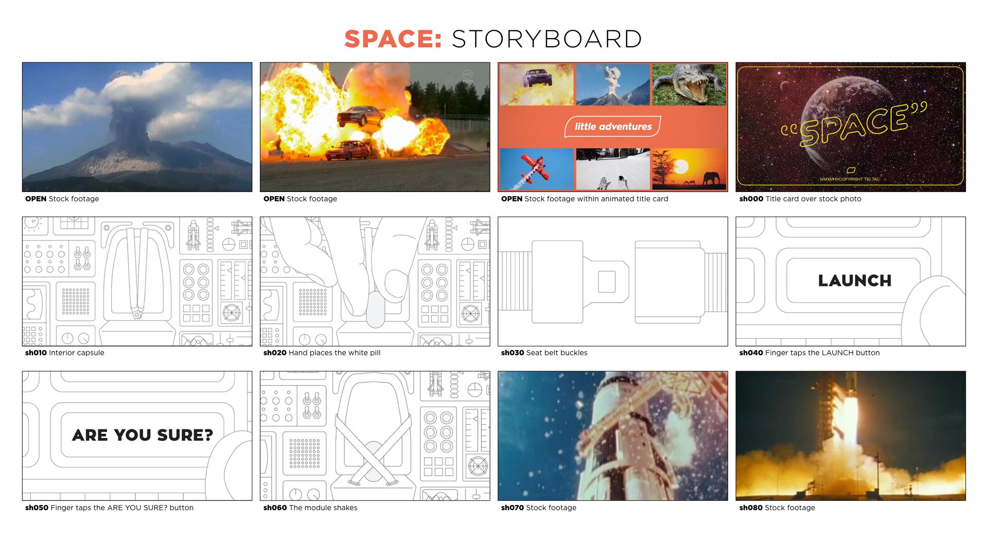 TicTac_LittleAdventures-Storyboardos_01.005.jpeg