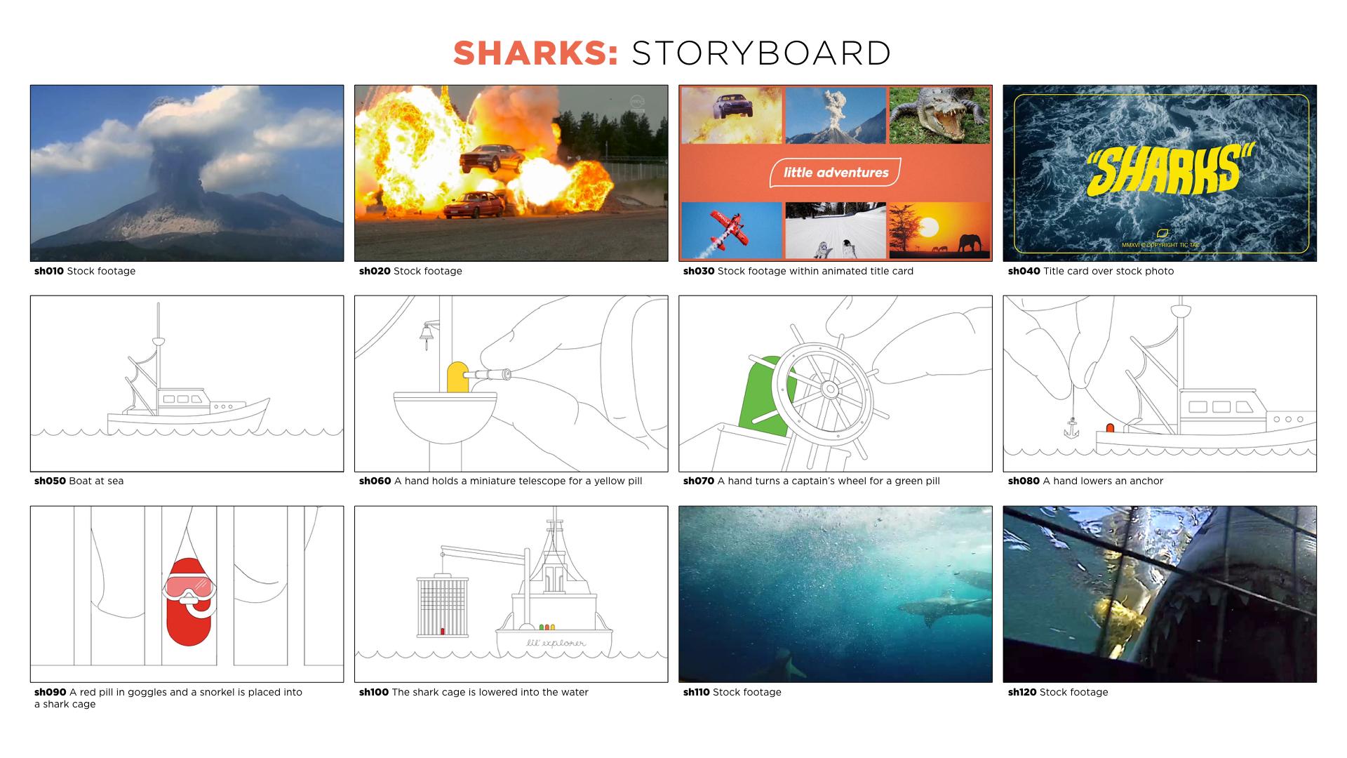 TicTac_LittleAdventures-Storyboardos_01.007.jpeg