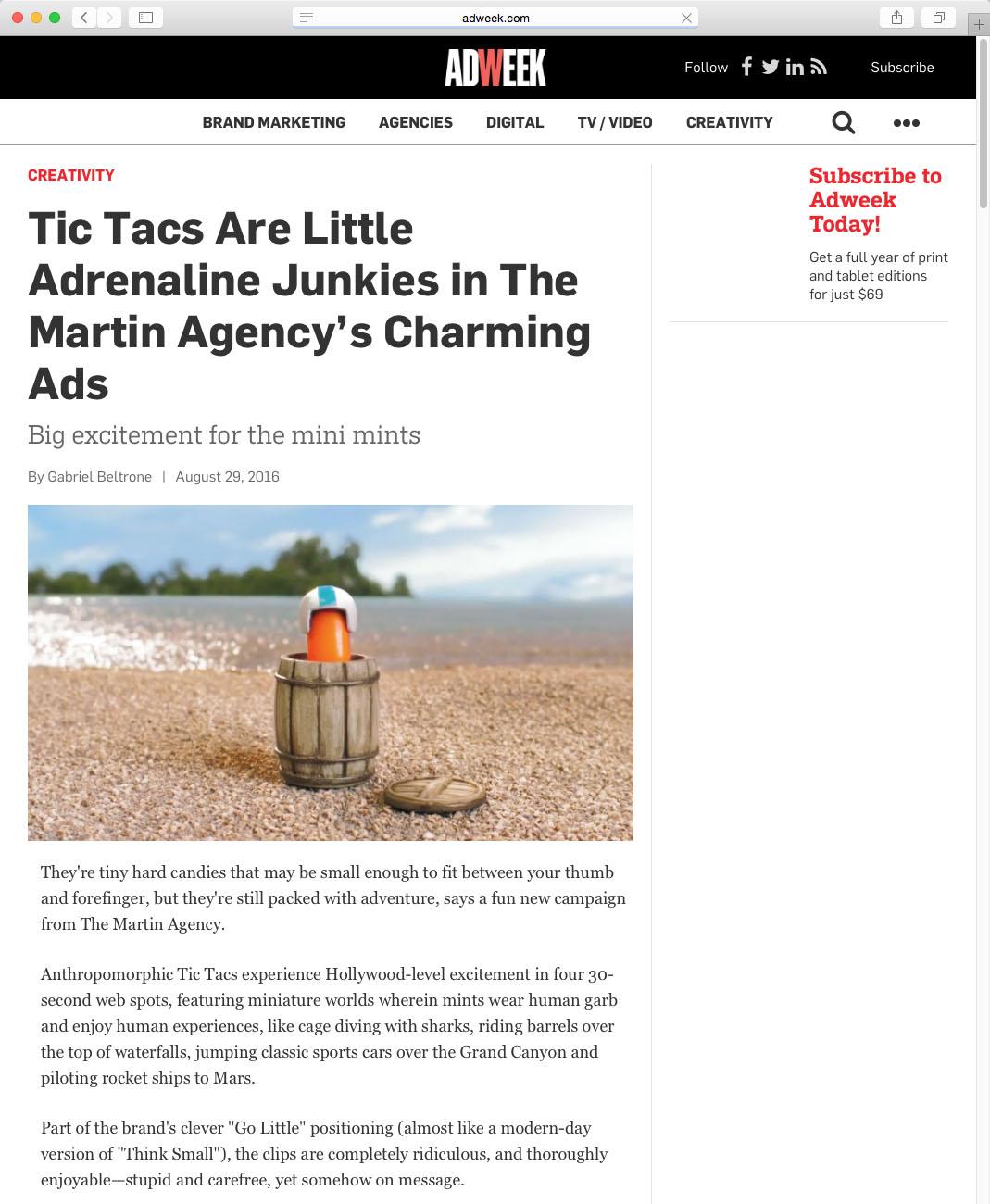 TicTac_AdWeek_01.jpg