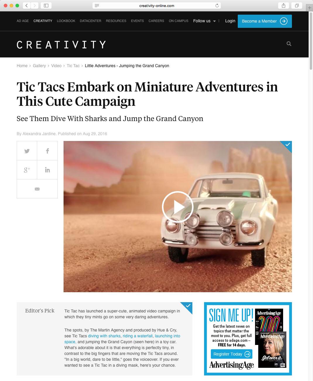 TicTac_Creativity_01.jpg