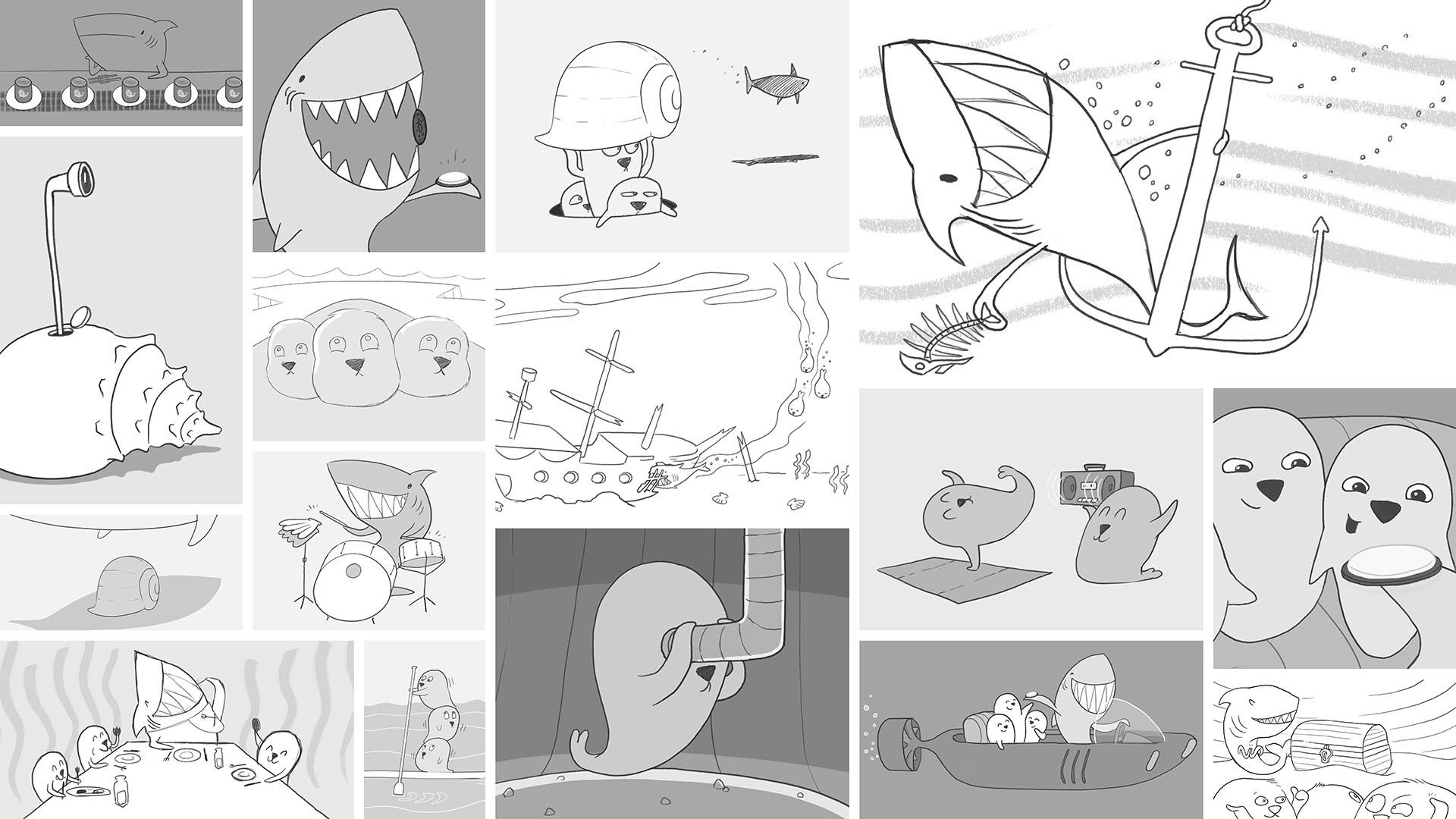 OREO_Shark-StoryDev_jb_01_Page_09.jpg