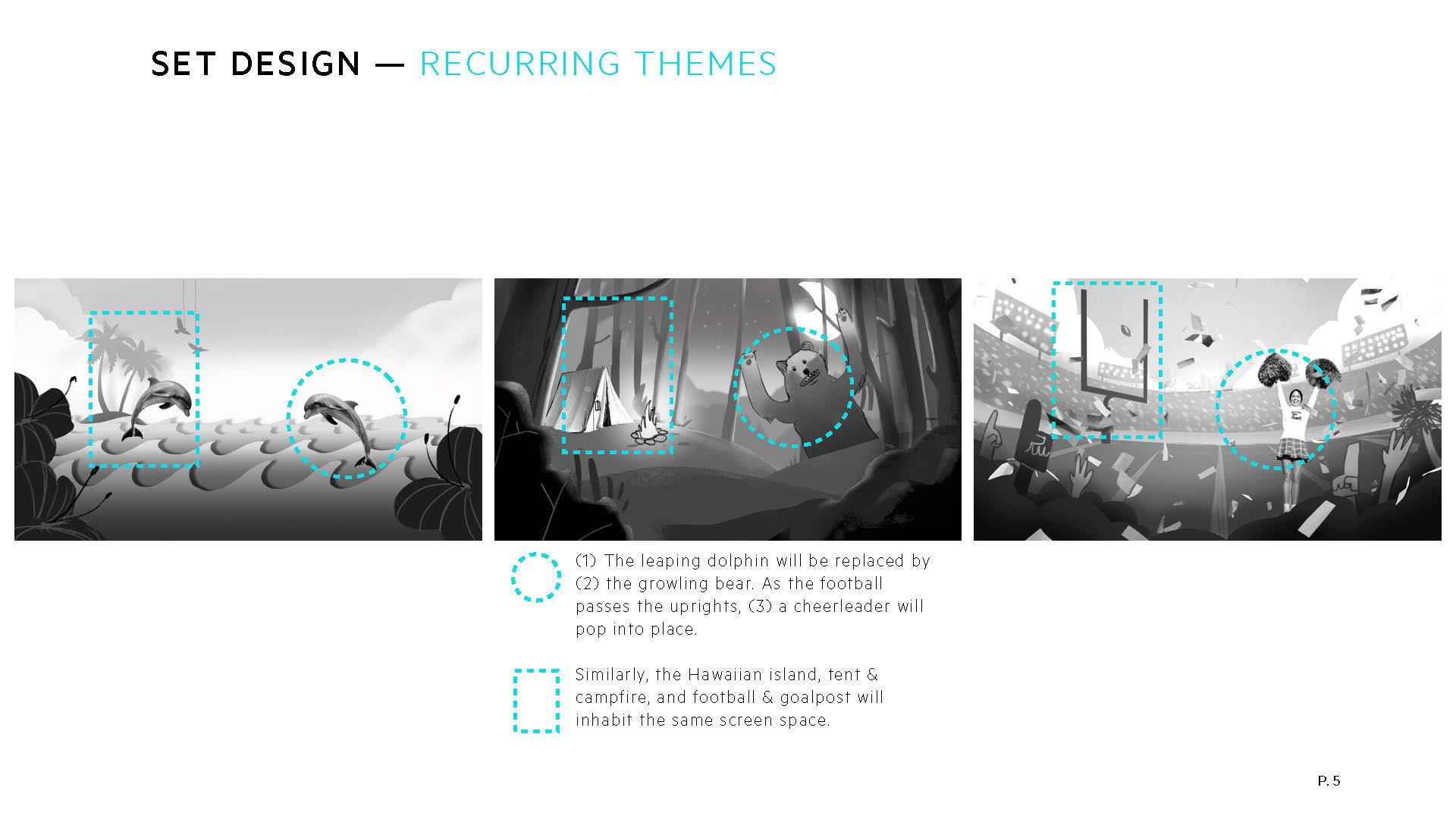 SetDesign__Page_05.jpg
