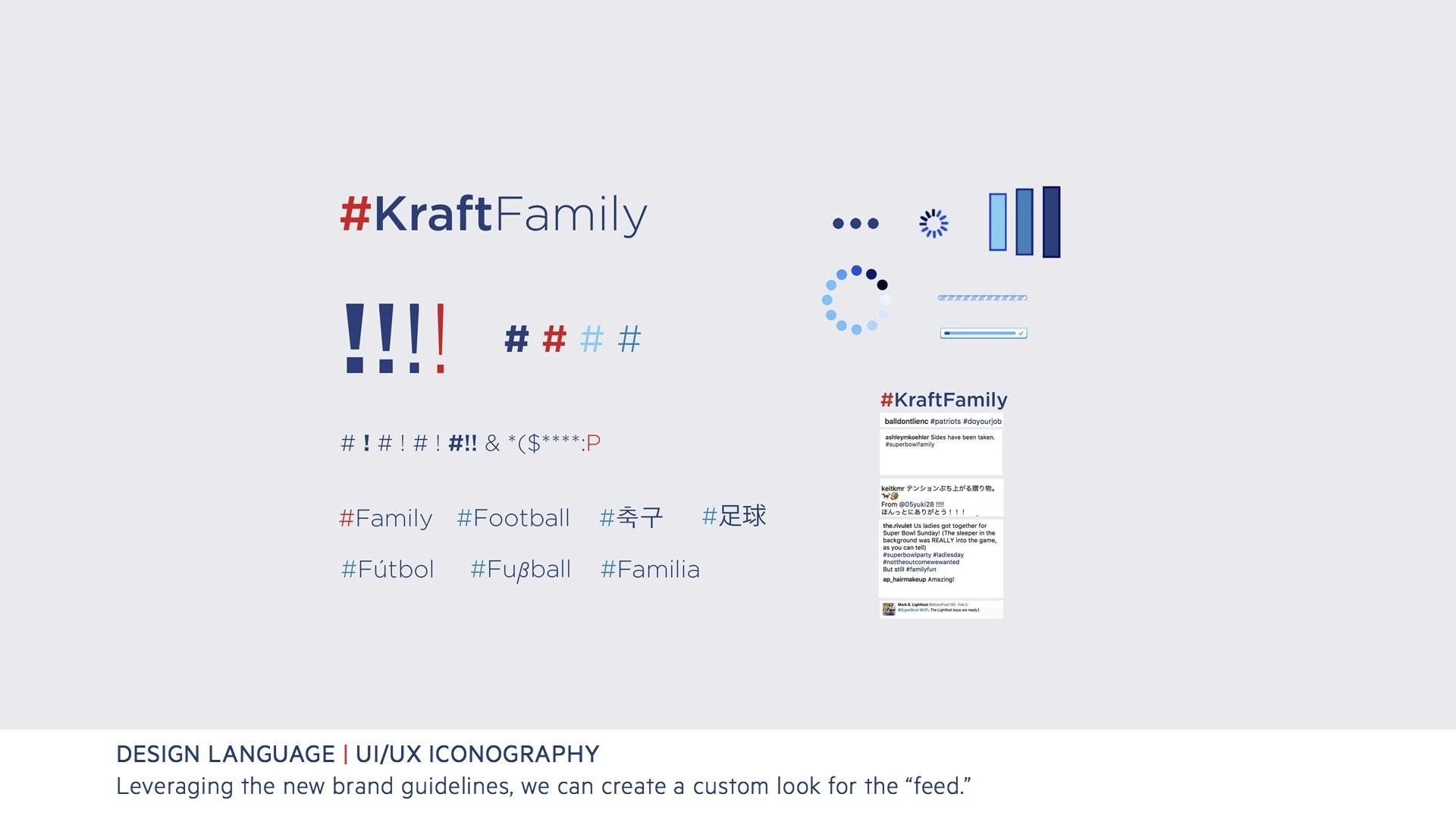 KRAFT_FamilyGreatly_Dev_v004_pg17.jpg