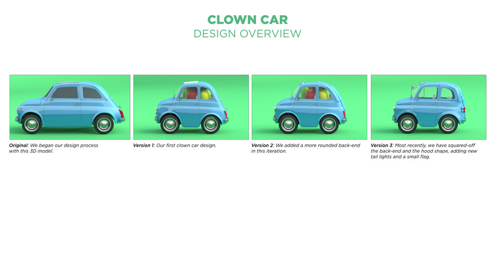 TicTac_ClownCar_Rounded_03.001a.jpg