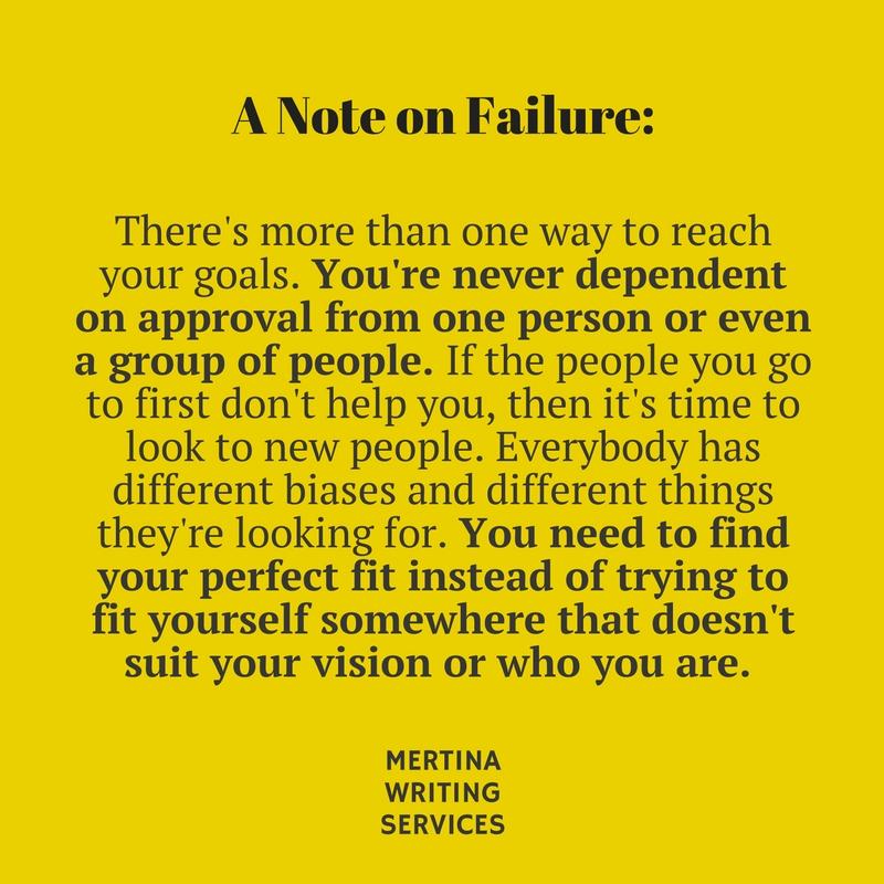A Note on Failure (3).jpg