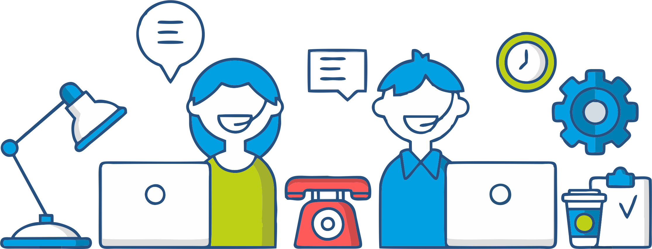 customer-service-clipart-images-14.png
