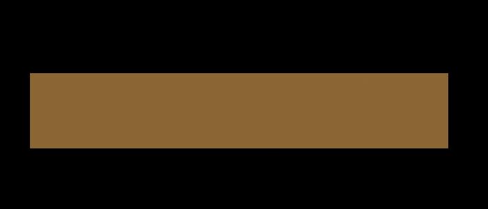 walden logo.png