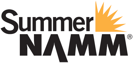 June 21, 2018 - I will be demonstrating pedals for CNZ Audio at this years' Summer NAMM! If you or anyone you know will be there, stop by and say hello. I will be there all three days. See you Then!