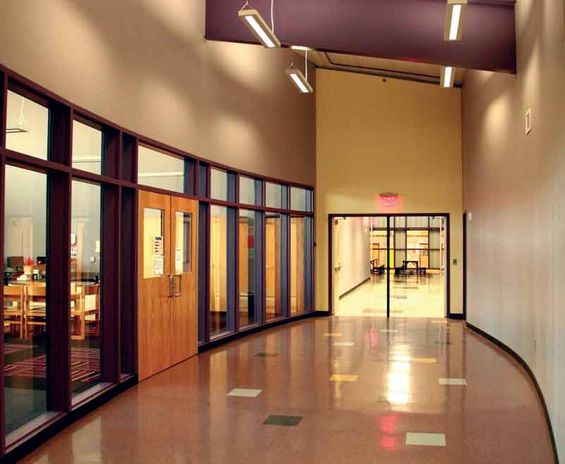 Copy of North Platte Elementary