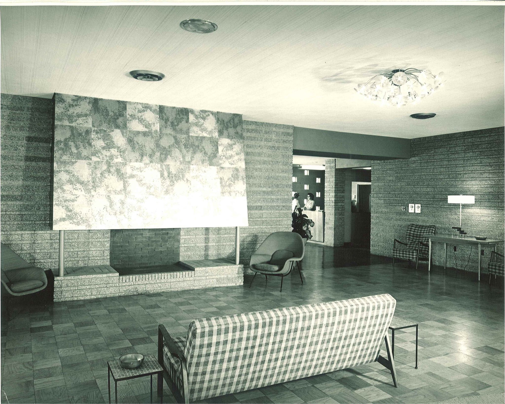 1955CountryClub2.jpg