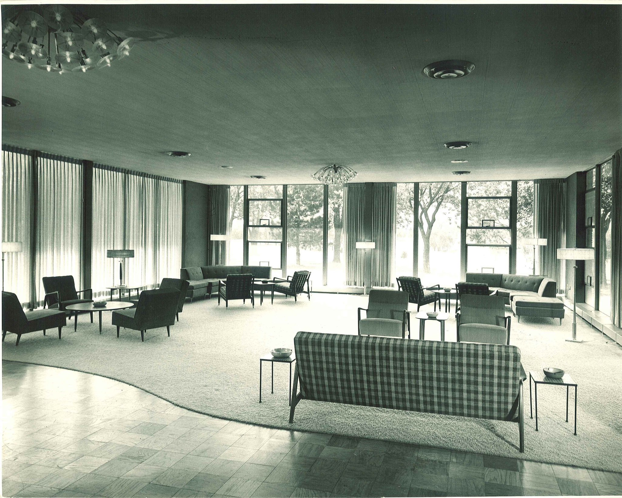 1955CountryClub3.jpg