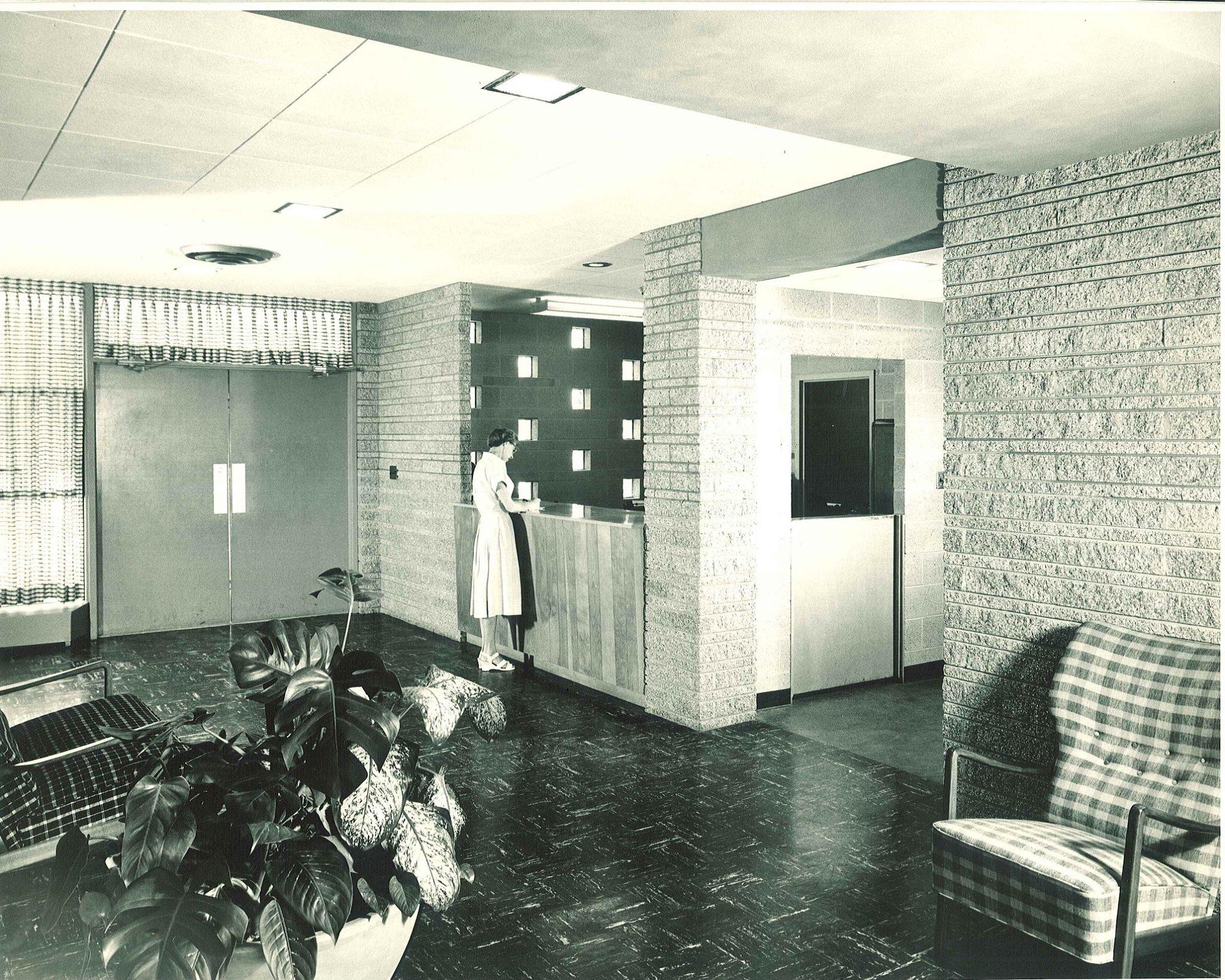 1955CountryClub.jpg