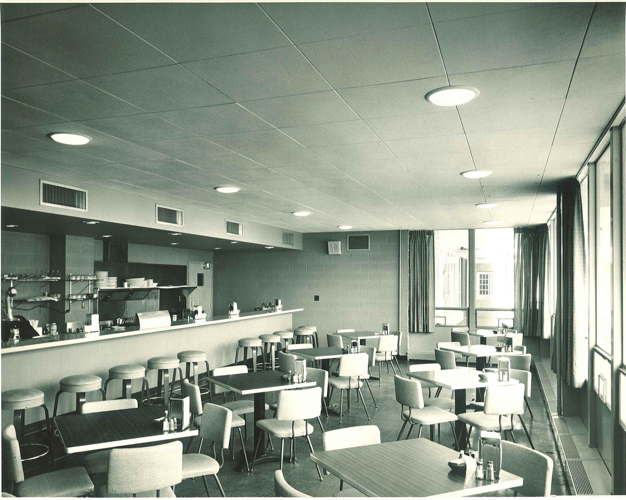1955CountryClub4.jpg