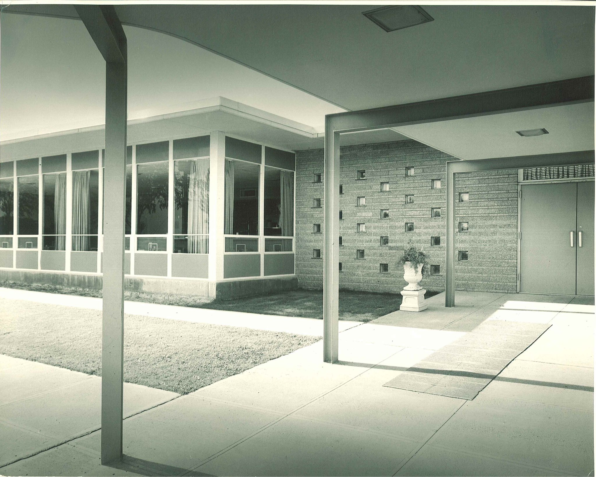 1955CountryClub10.jpg