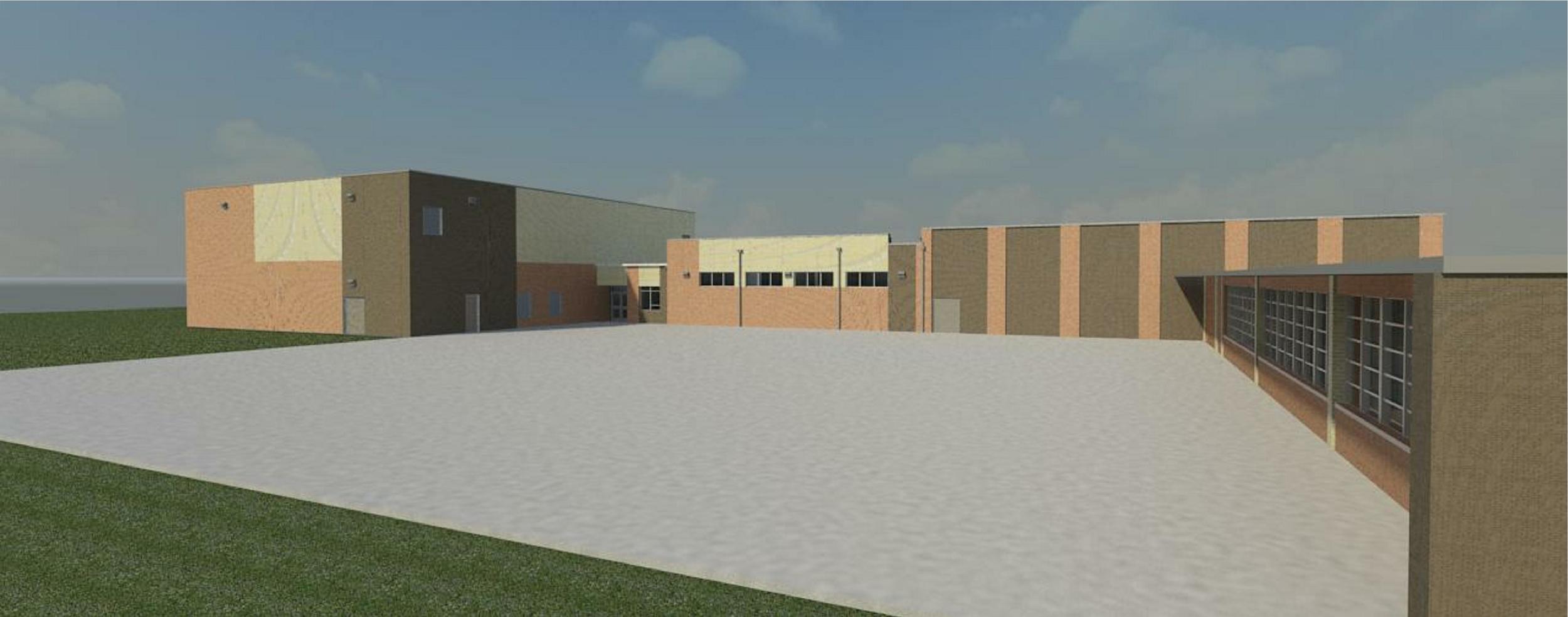 McEachron Elementary_Central - Rendering - Playground View III.jpg