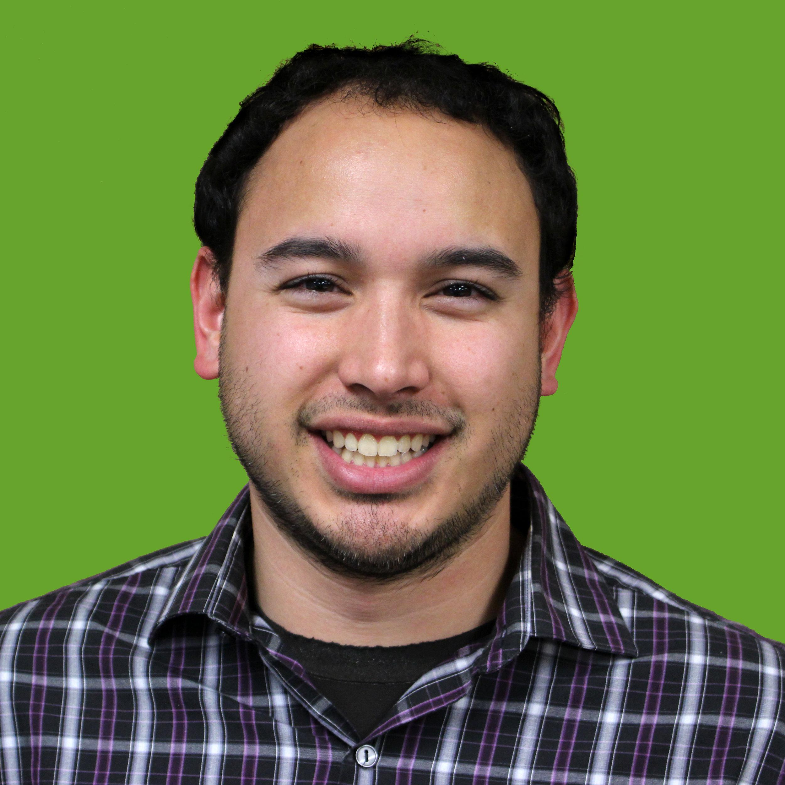 Ken Green Background.jpg