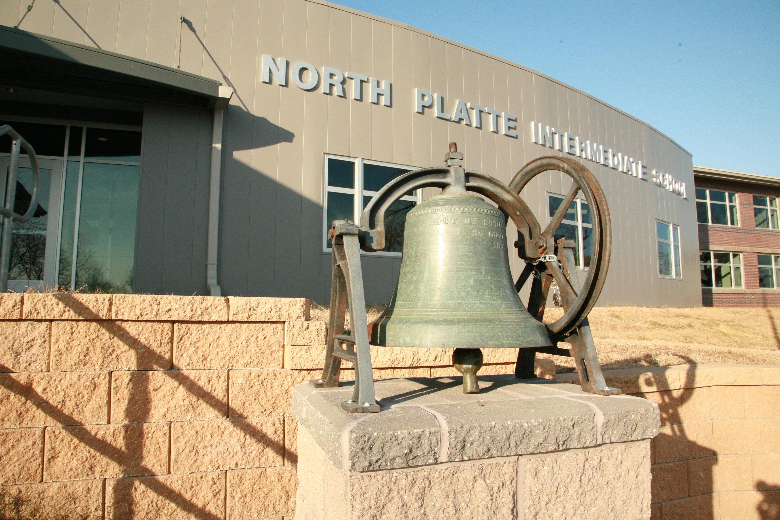 North Platte Intermediate School