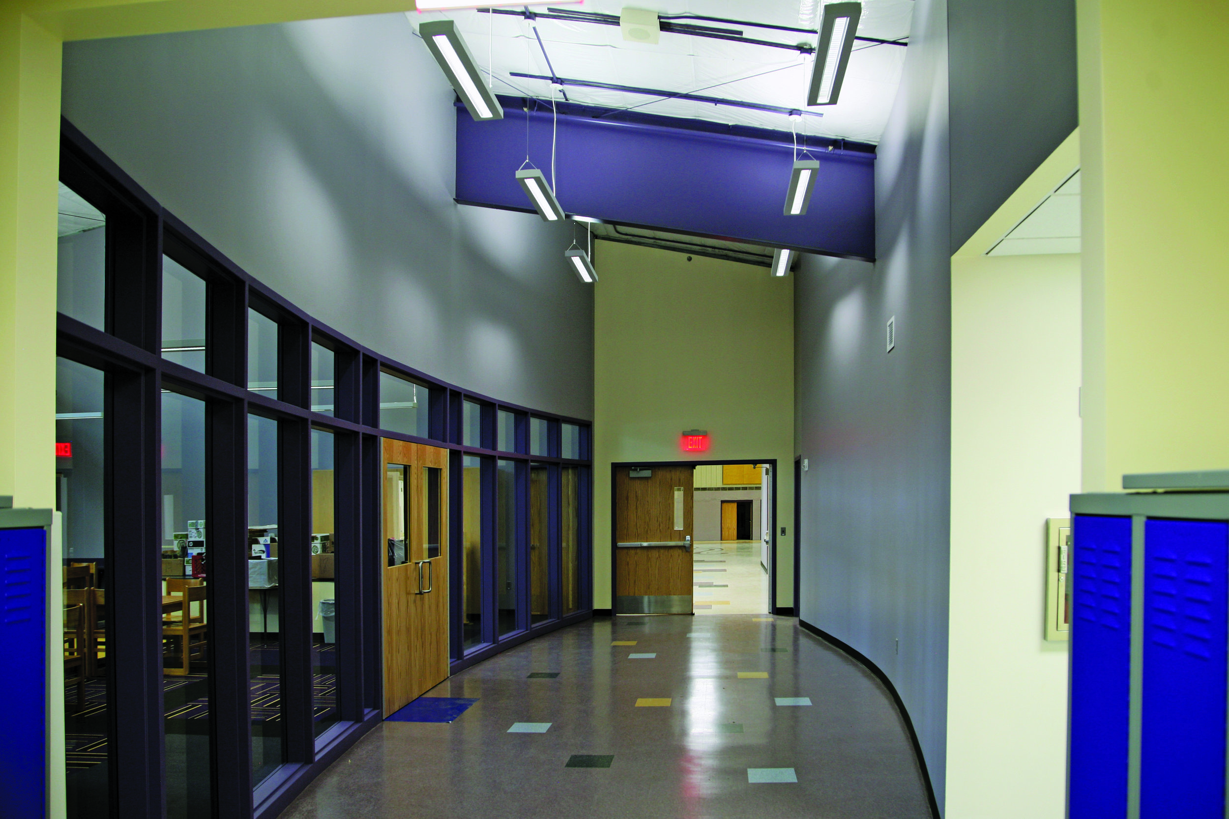 edited hall 2.jpg