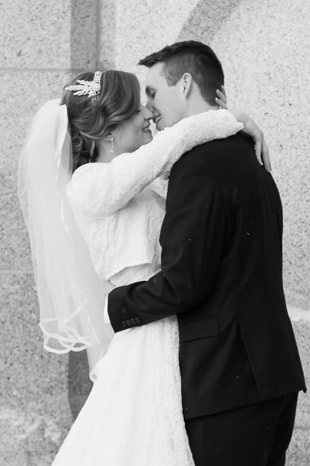 R + E wedding day (36).jpg