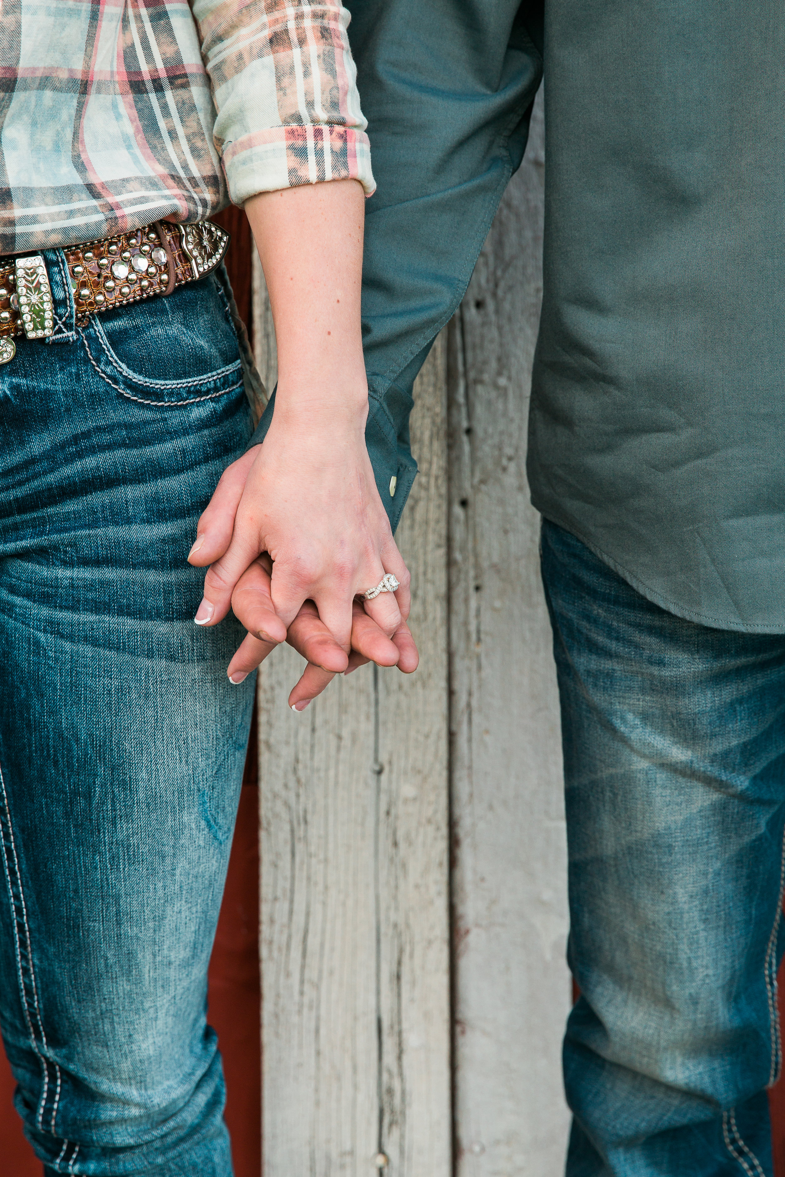 Brandi and Mike Country Engagements -7.jpg