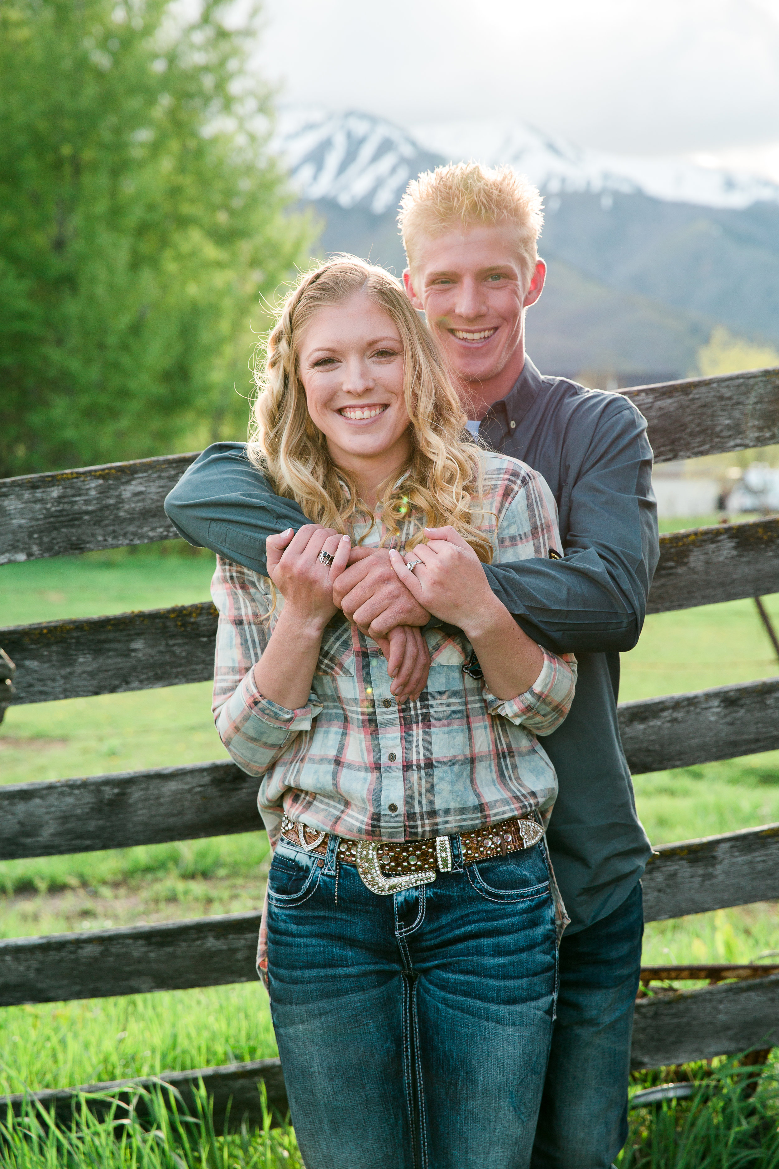 Brandi and Mike Country Engagements -16.jpg