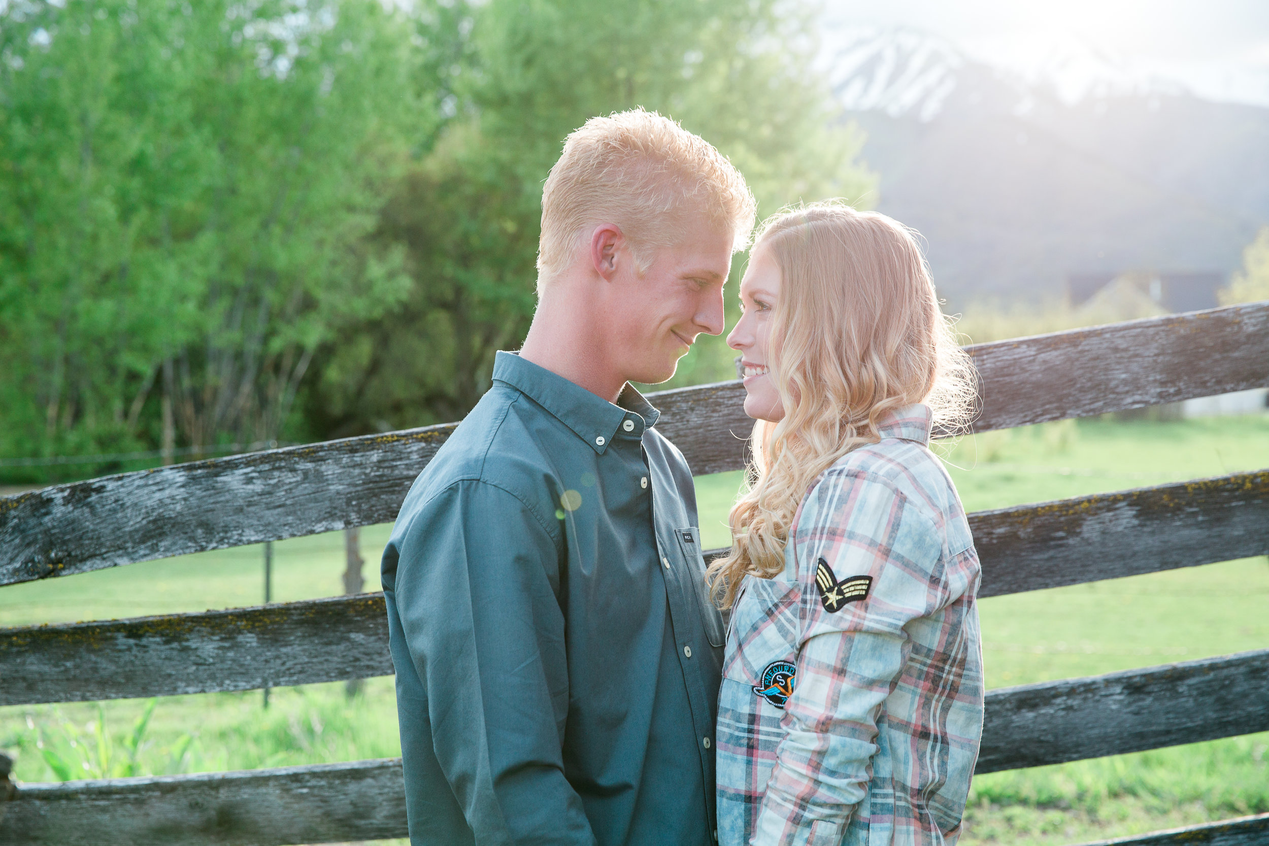 Brandi and Mike Country Engagements -24.jpg