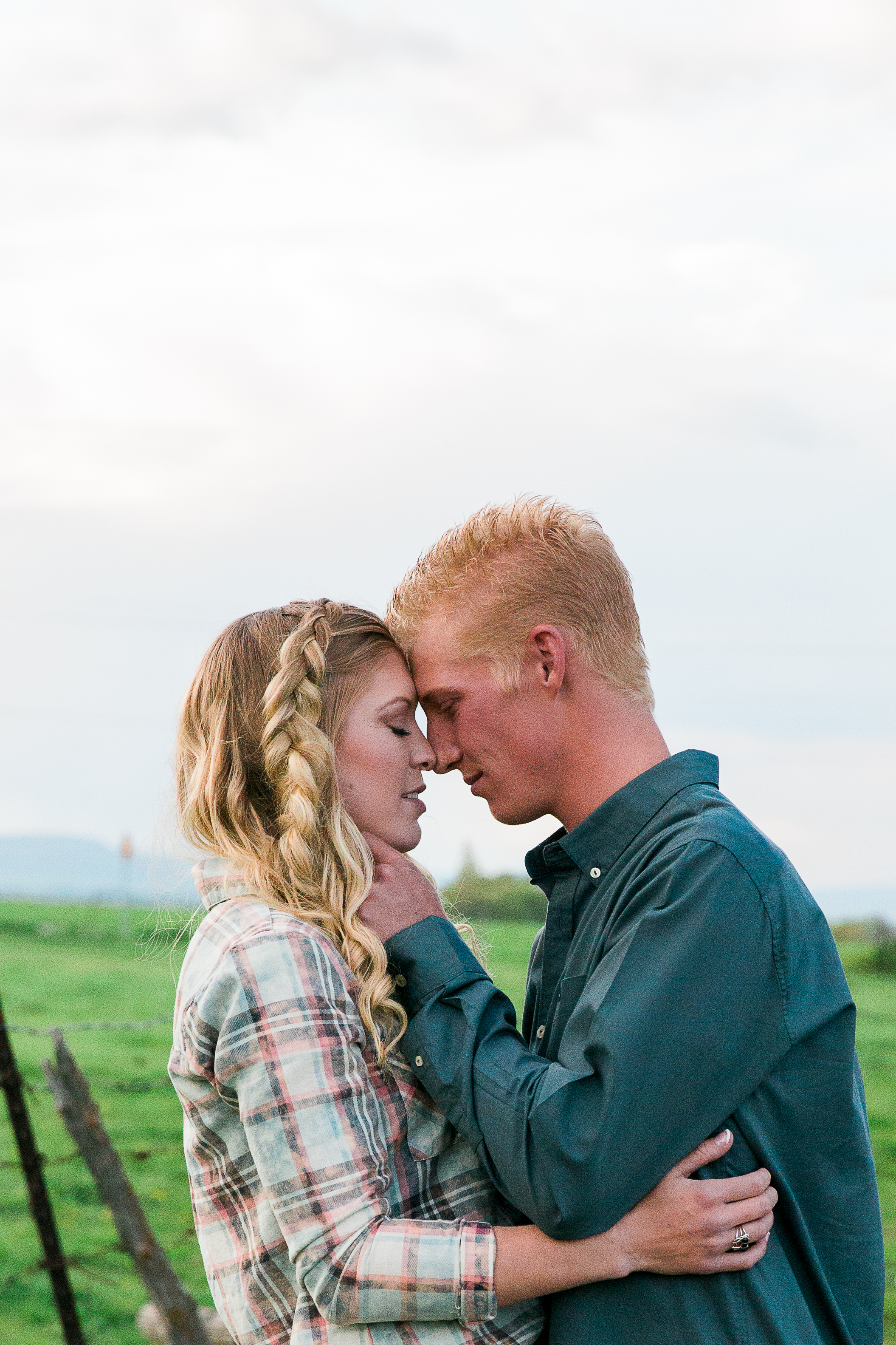 Brandi and Mike Country Engagements -34.jpg