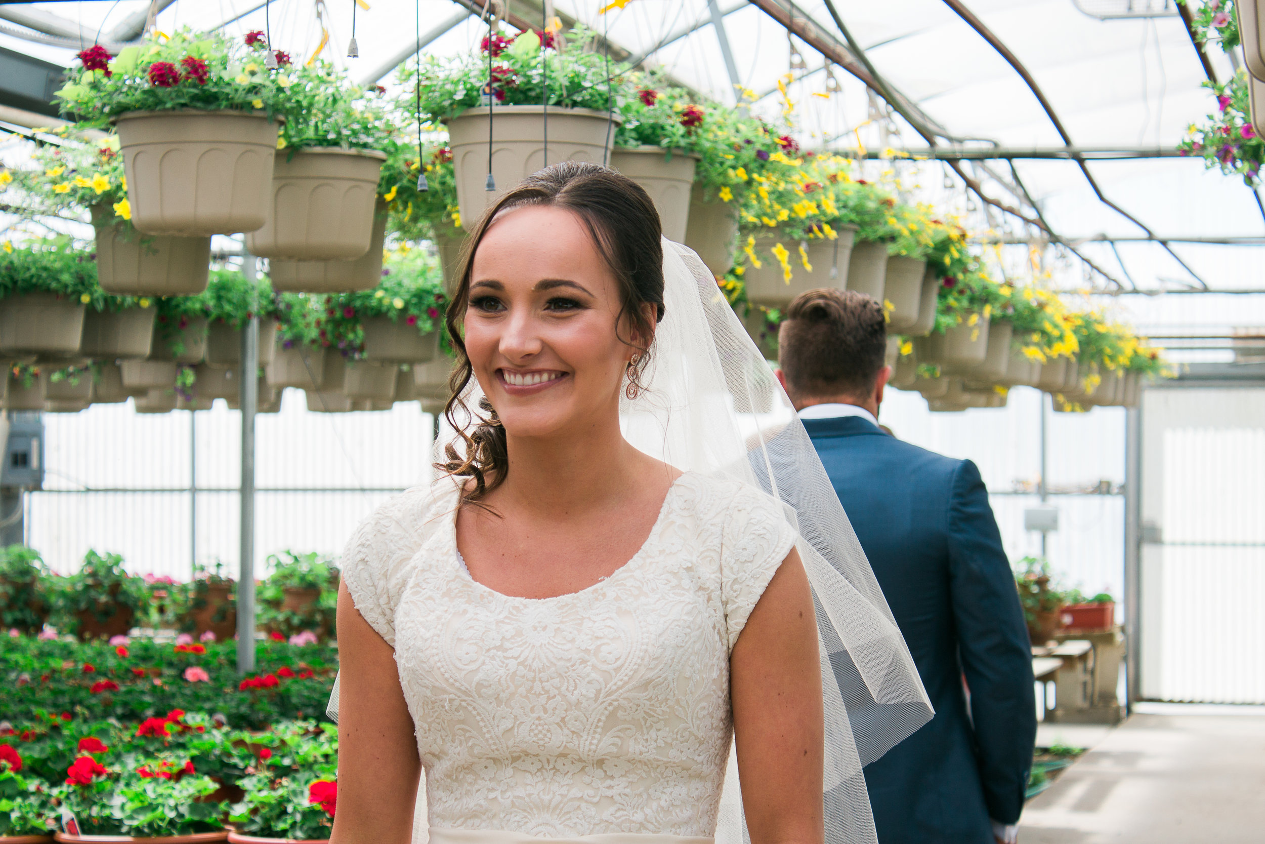 Greenhouse Styled Shoot - Utah Wedding Photographer-17.jpg