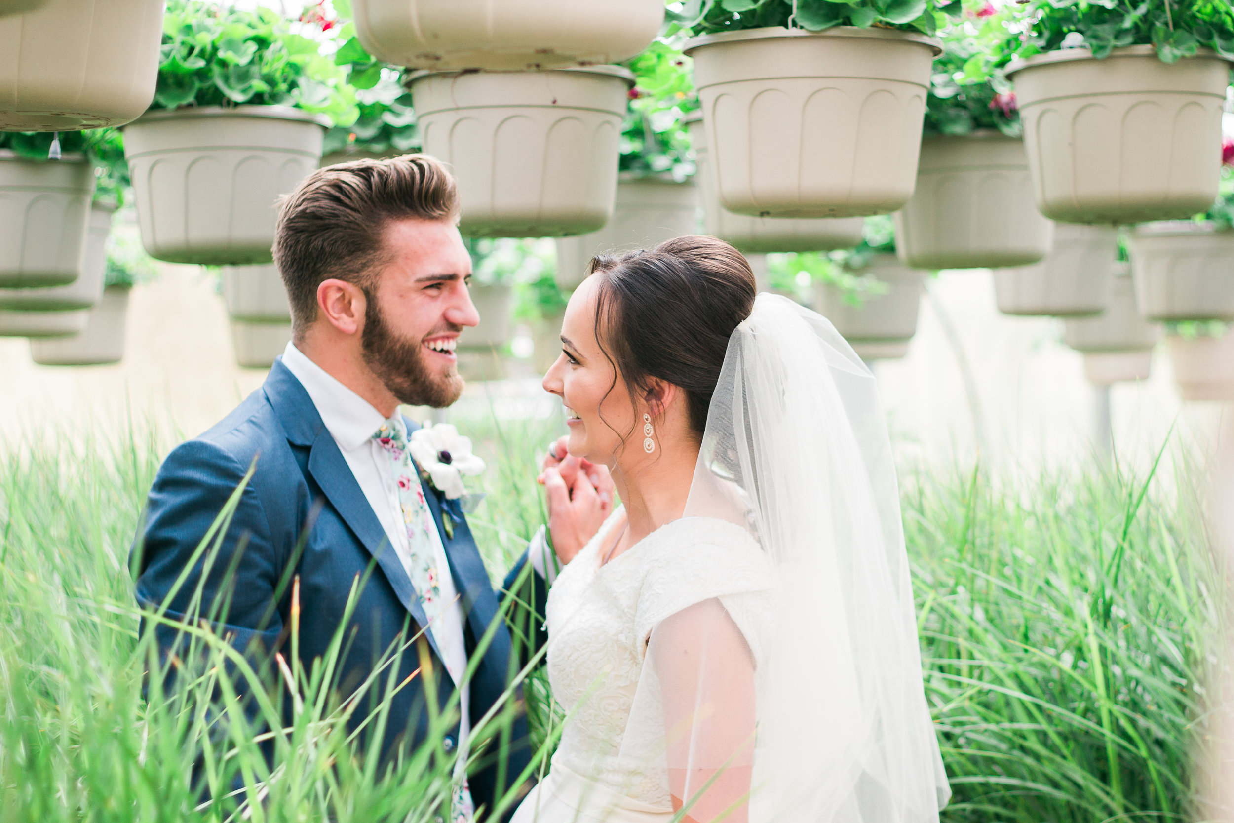 Greenhouse Styled Shoot - Utah Wedding Photographer-84.jpg