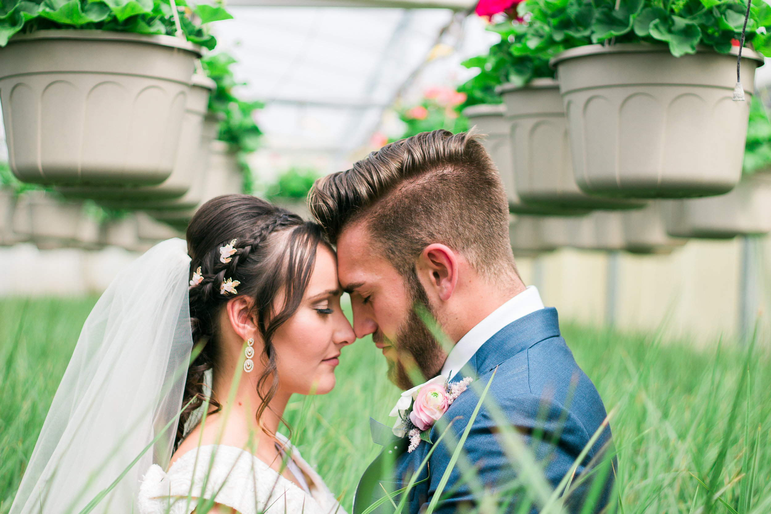 Greenhouse Styled Shoot - Utah Wedding Photographer-99.jpg