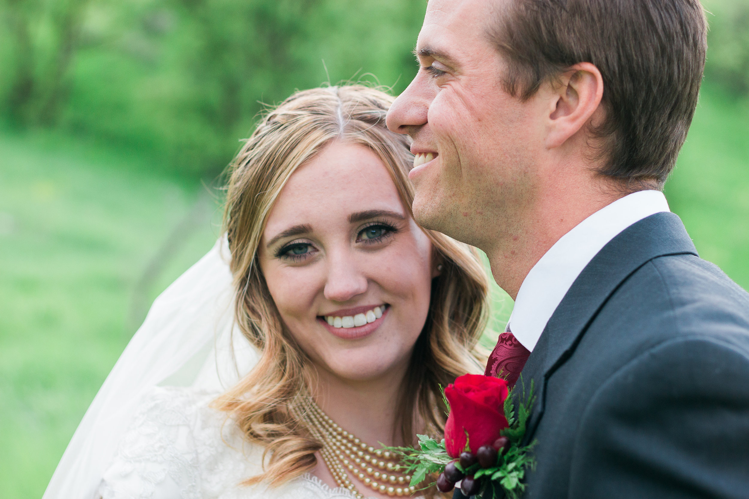 Lexi + Jake Bridals - Utah Wedding Photographer -99.jpg