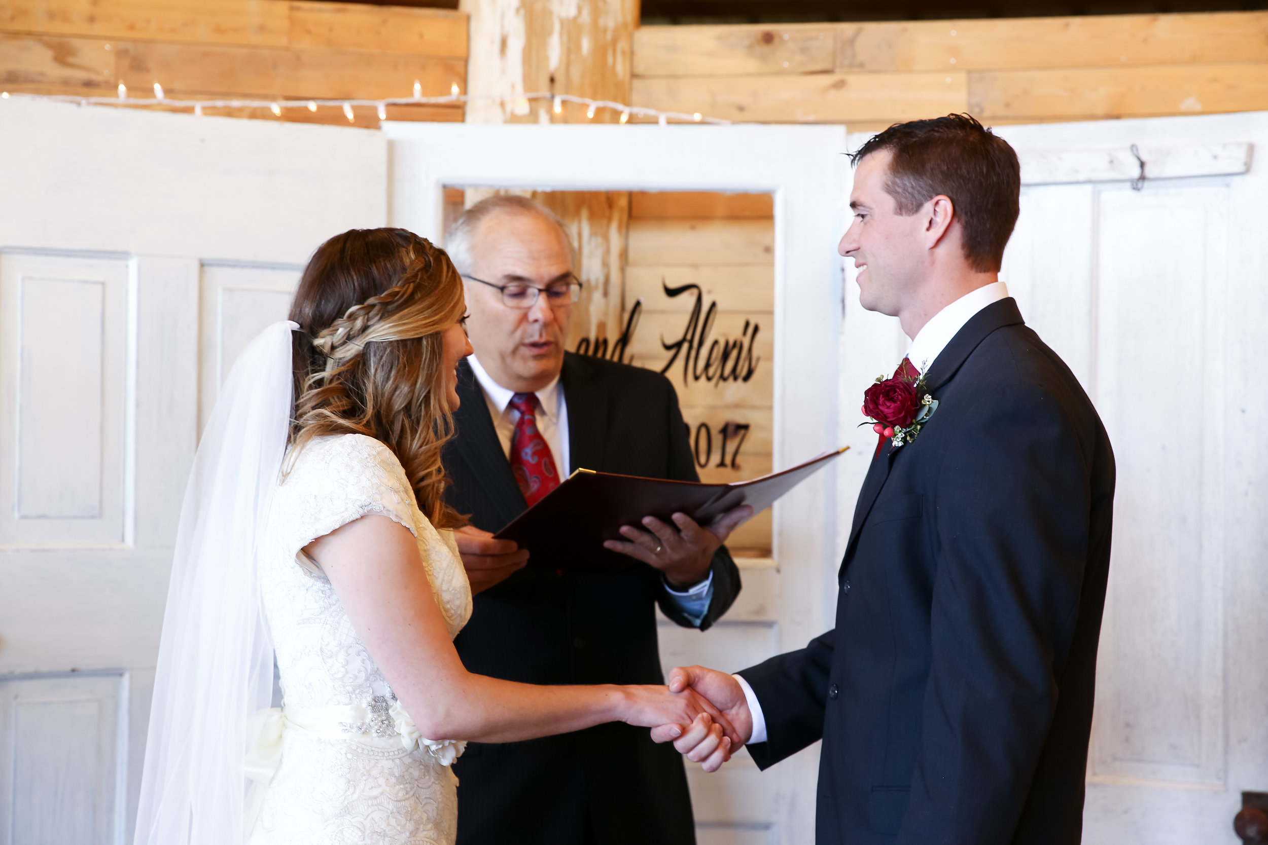 L +J Wedding Utah Wedding Photographer -43.jpg