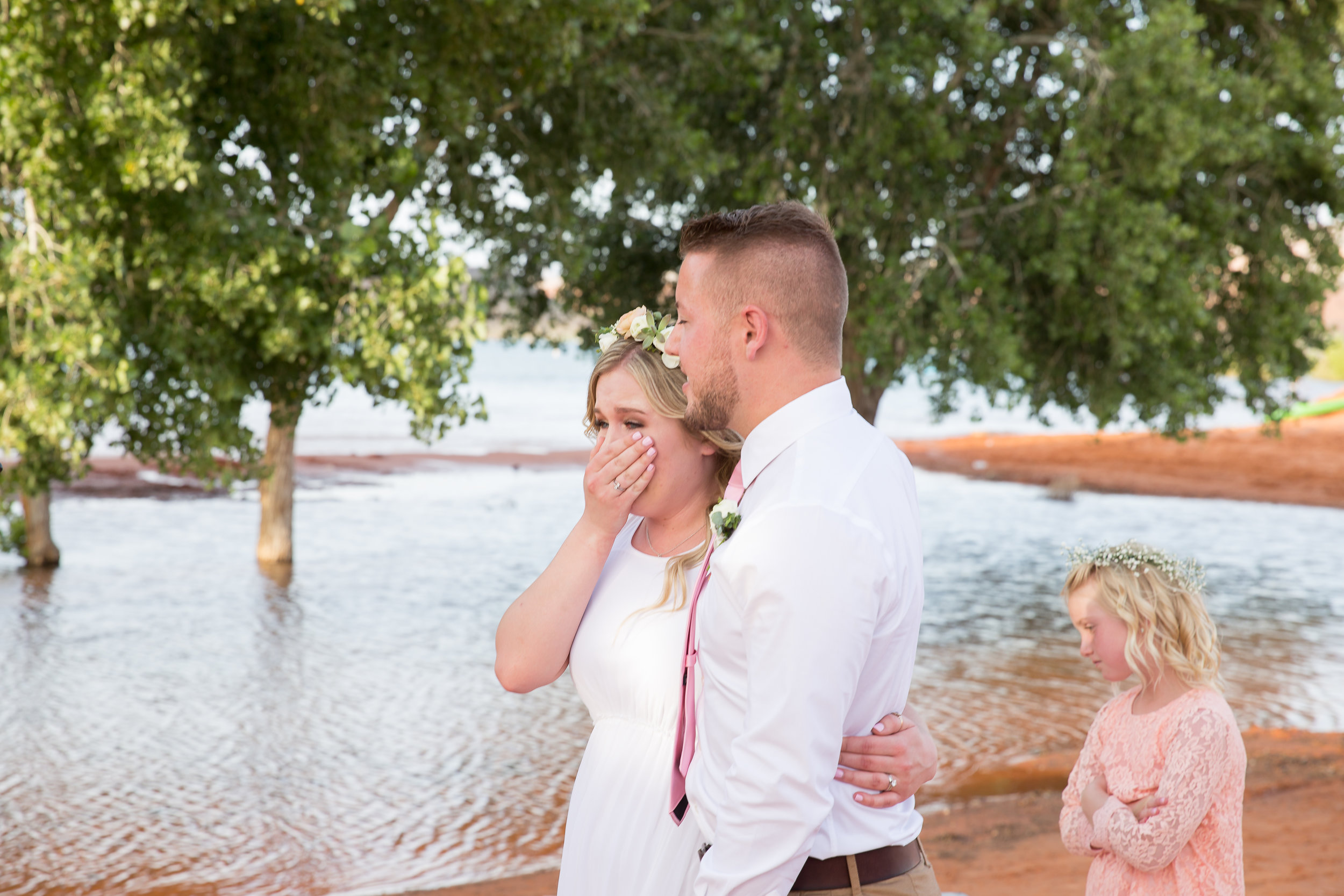A+C Elopement Utah Wedding Photographer -51.jpg