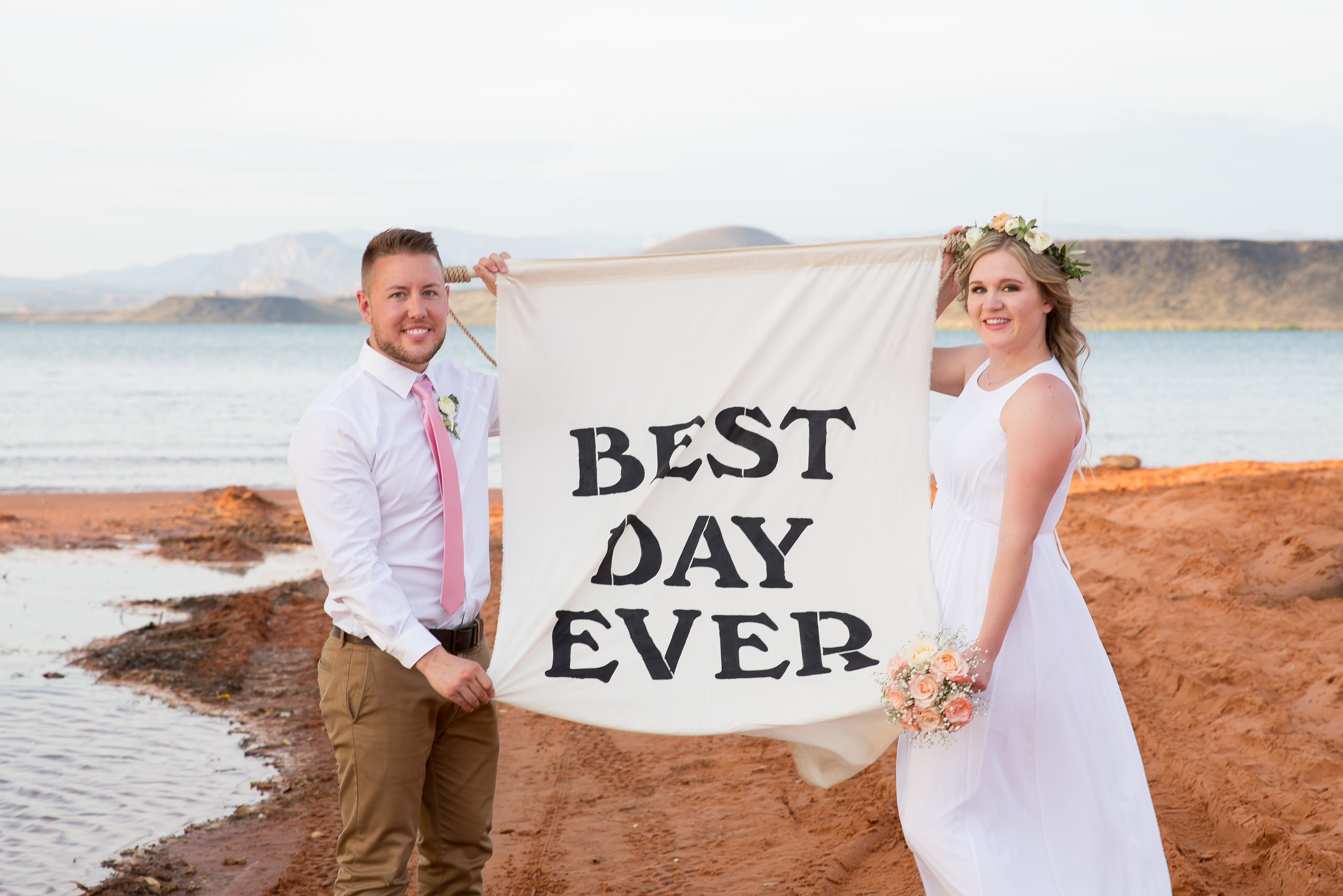 A+C Elopement Utah Wedding Photographer -94.jpg