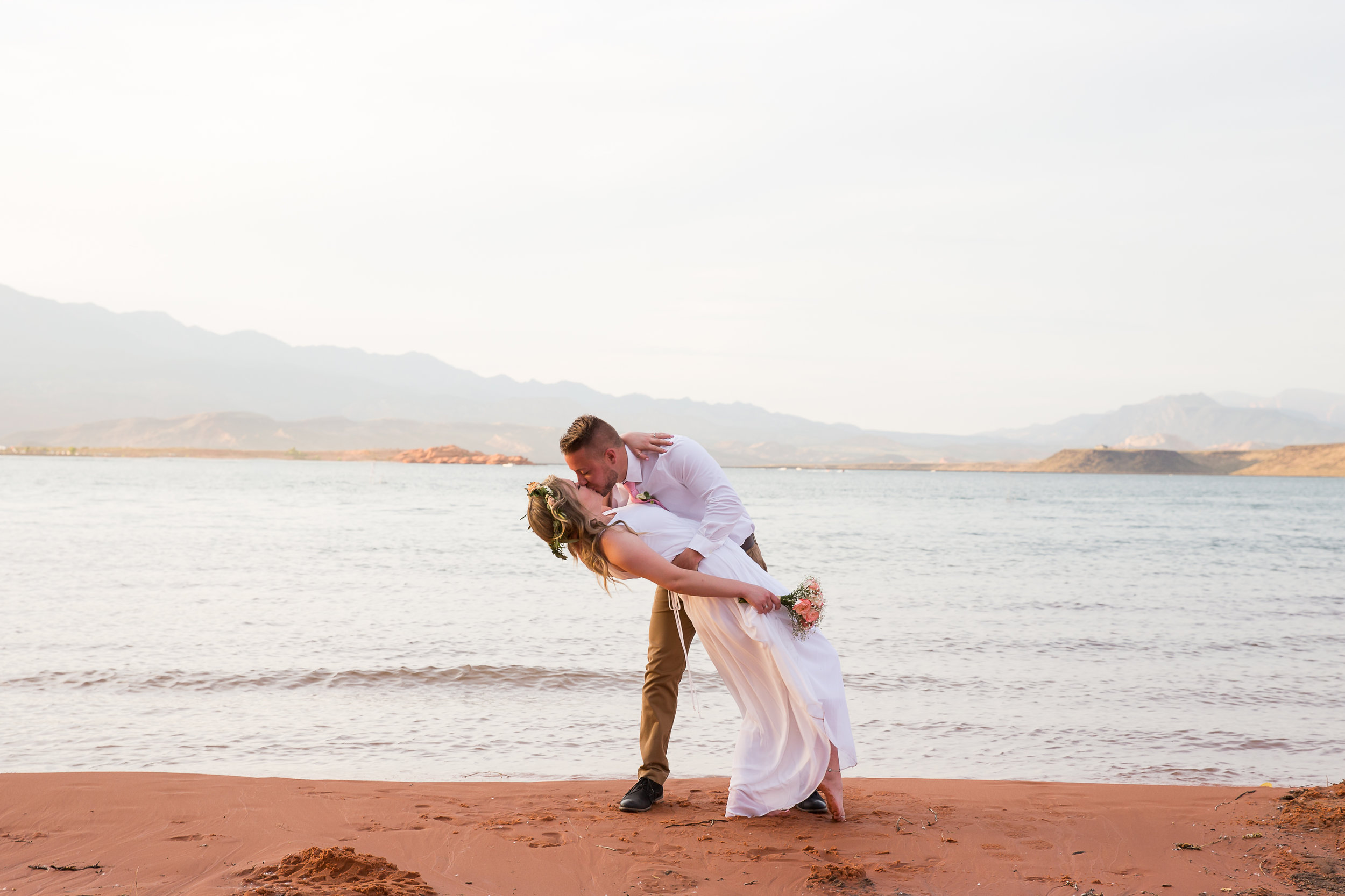A+C Elopement Utah Wedding Photographer -129.jpg