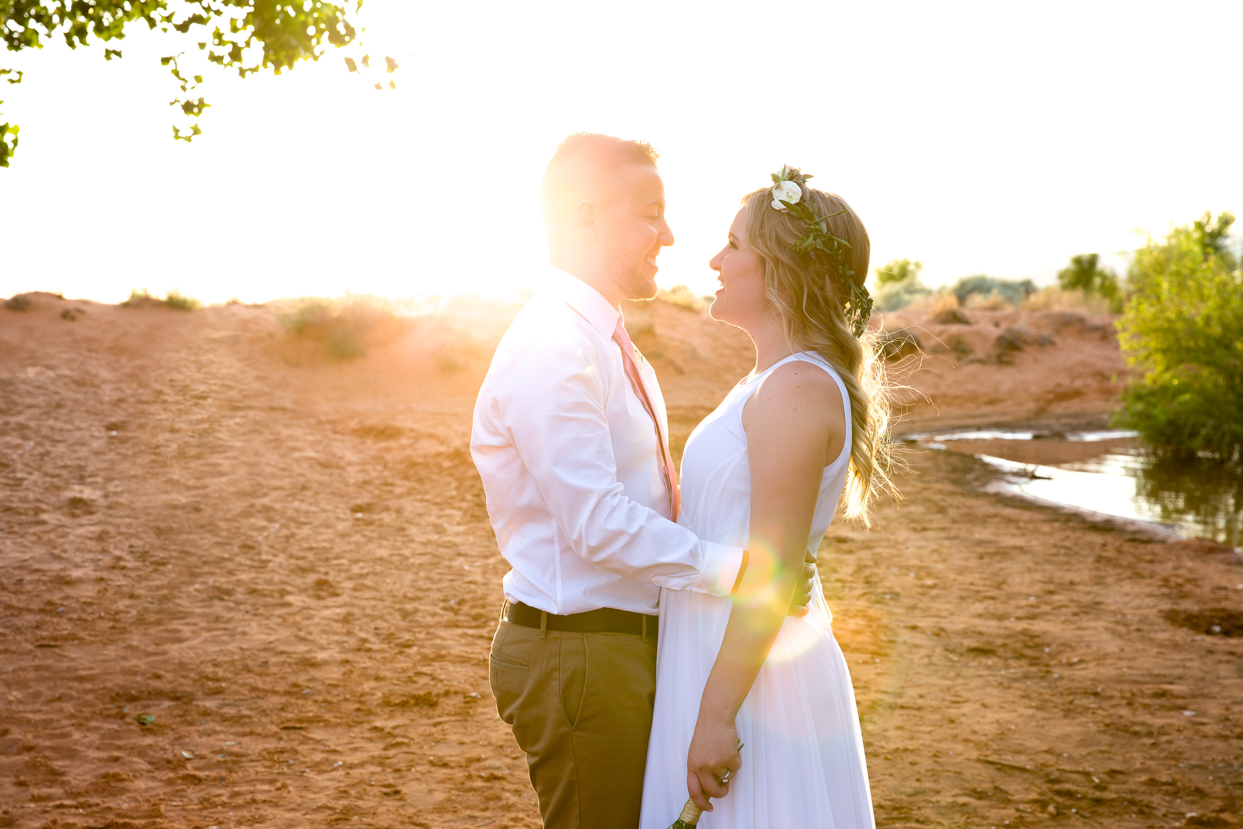 A+C Elopement Utah Wedding Photographer -143.jpg