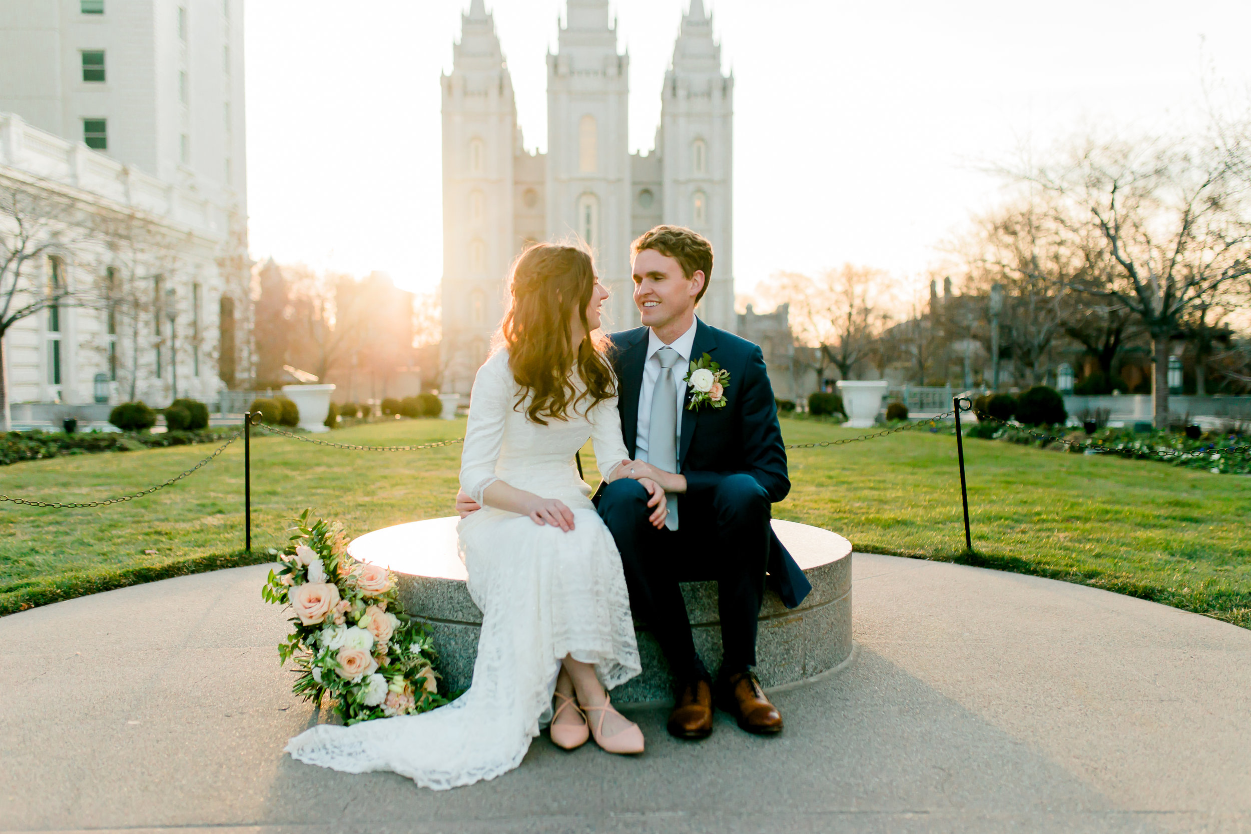 Eliza + Cody Bridals - Utah Wedding Photographer-52.jpg