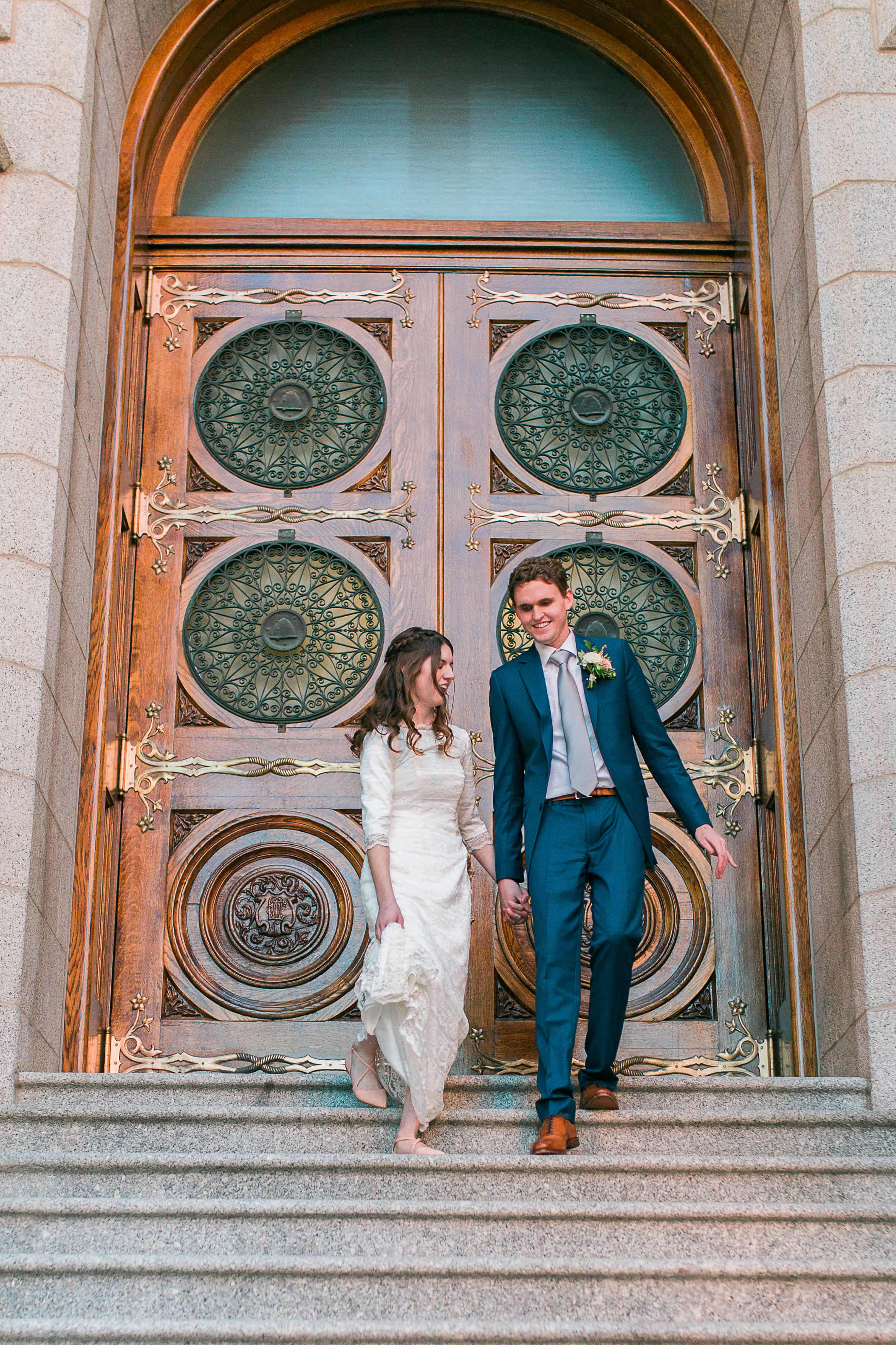 Eliza + Cody Bridals - Utah Wedding Photographer-83.jpg