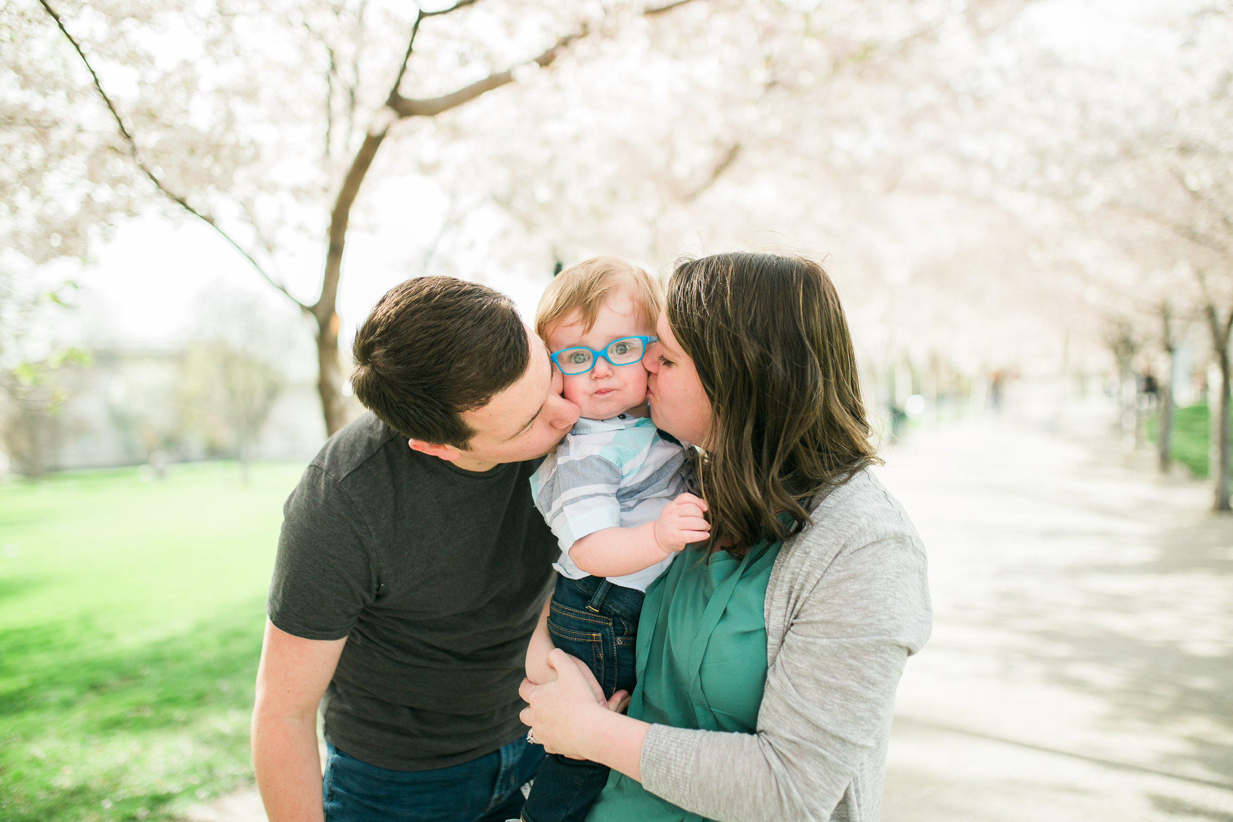 Rachel Family Blossoms - Utah Family Photographer-27.jpg