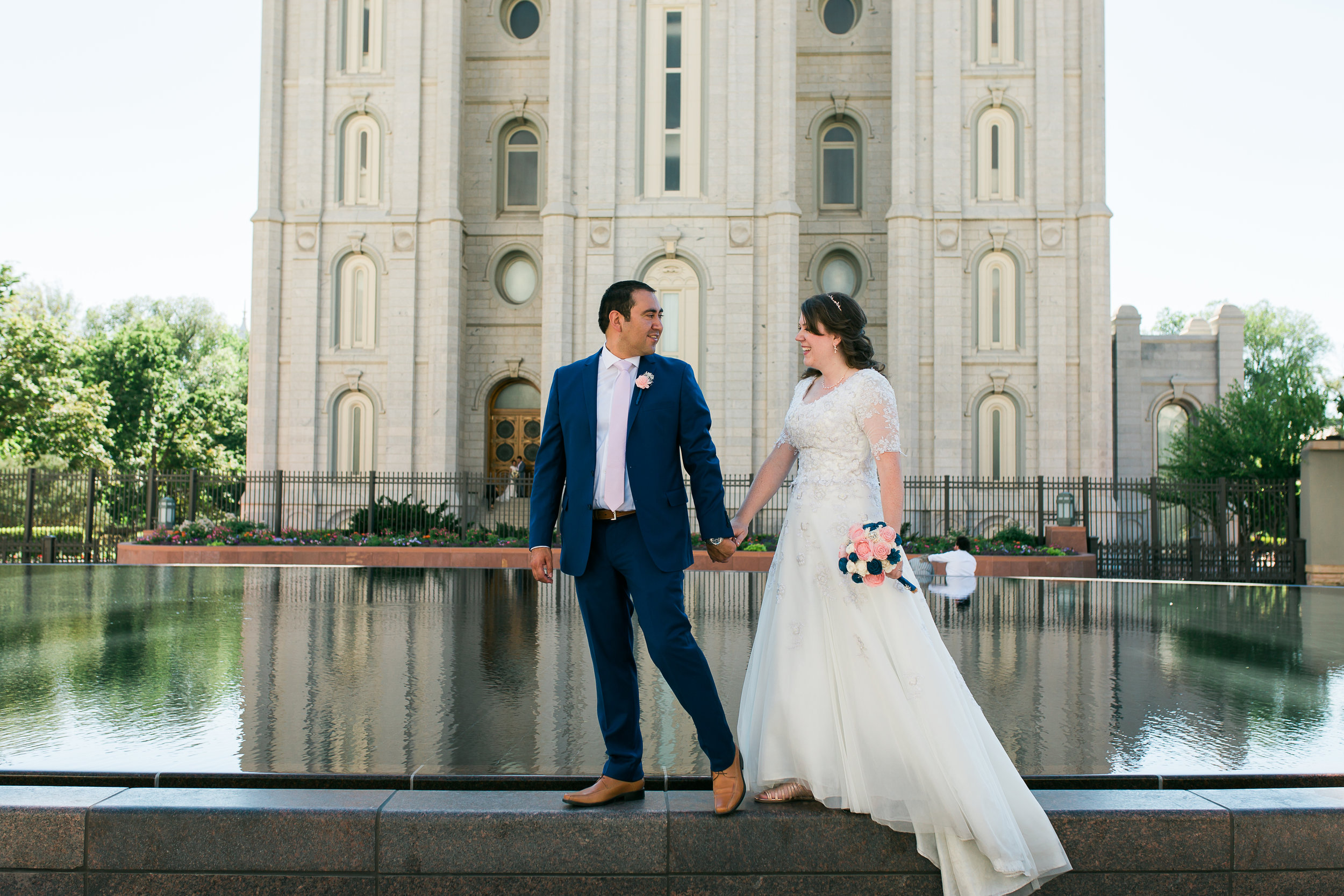 Jessame + Rodrigo 2018 - Utah Wedding Photographer-123.JPG