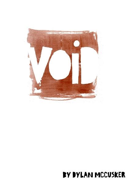Void 00 front cover (web V).jpg