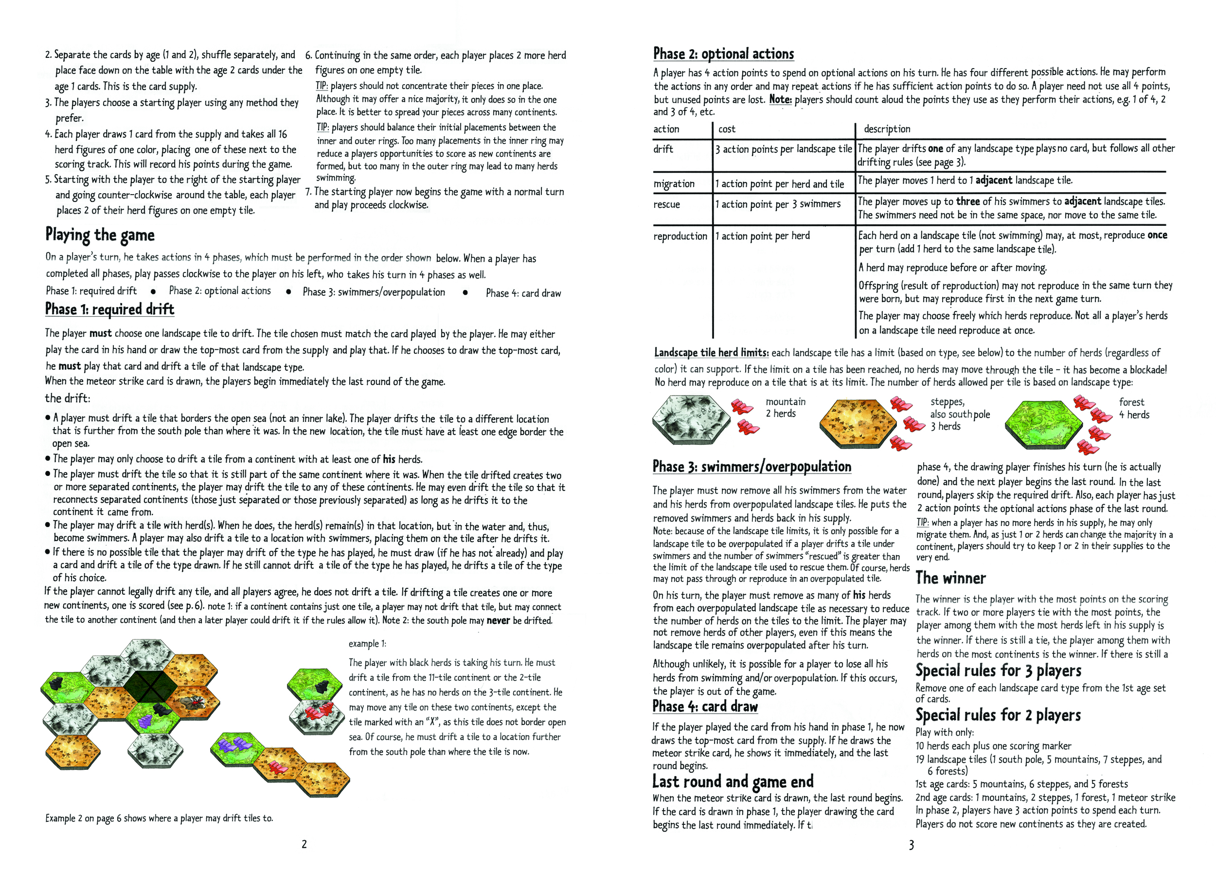 Trias Rulebook V1 Pages 2-3.jpg