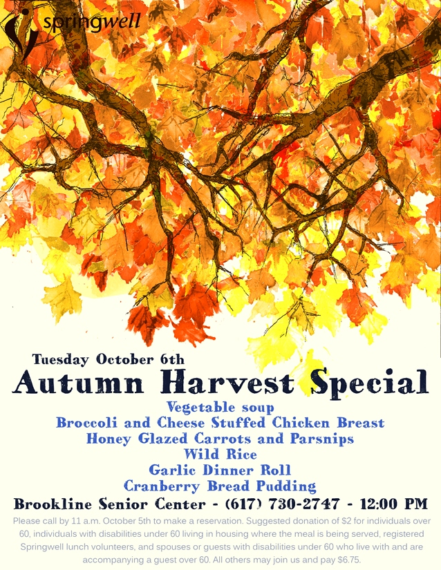 Autumn Special Flyer - BROOKLINE WebV.jpg