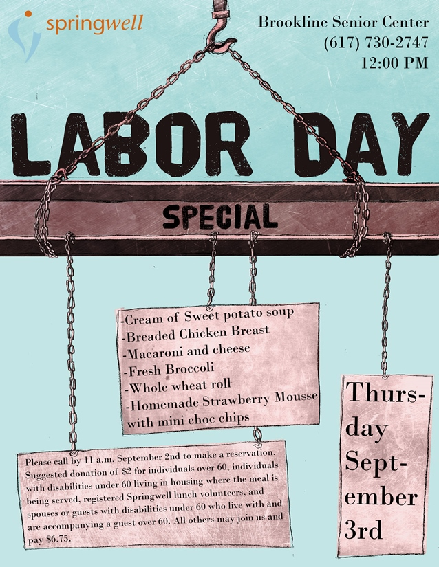 Labor Day Special Flyer - BROOKLINE WEB V.jpg