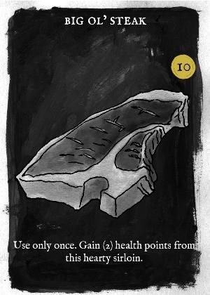 03 BIG OL' STEAK Card web v.jpg