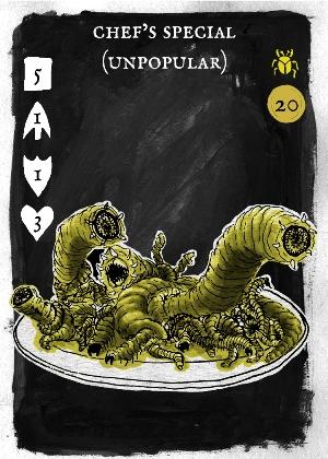 CHEF'S SPECIAL (UNPOPULAR) Card web v.jpg
