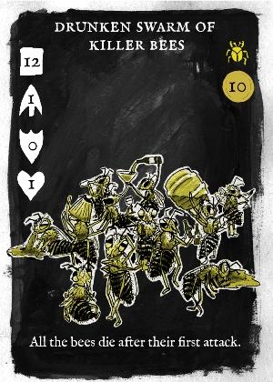 DRUNKEN SWARM OF KILLER BEES Card web v.jpg