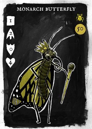 MONARCH BUTTERFLY Card web v.jpg