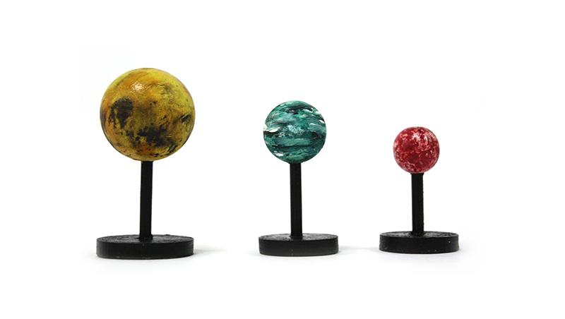 Planet Pieces (website V).jpg